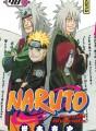 Naruto tome 48
