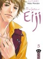 Professeur Eiji tome 5