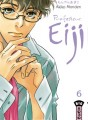 Professeur Eiji tome 6
