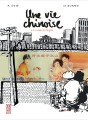 Une vie chinoise tome 3