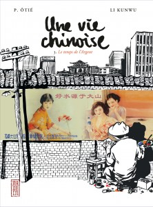 cover-comics-une-vie-chinoise-t3-tome-3-une-vie-chinoise-t3