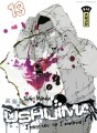 Ushijima, l&#039;usurier de l&#039;ombre tome 13