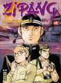 Zipang tome 28