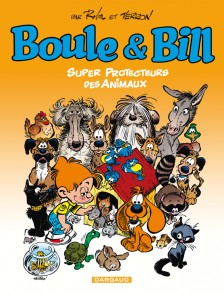 cover-comics-boule-amp-bill-tome-106-spcial-s-p-a