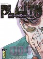 Pluto tome 4
