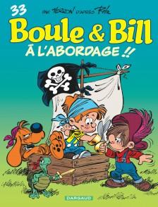 cover-comics-boule-amp-bill-tome-33--l-8217-abordage
