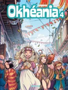 cover-comics-okhania-tome-4-l-8217-le
