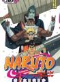 Naruto tome 50