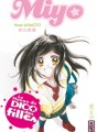 Miyo tome 1