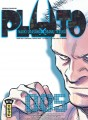 Pluto tome 5