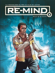 cover-comics-re-mind-tome-2-re-mind-8211-tome-2