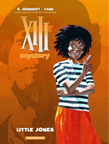 cover-comics-xiii-mystery-tome-3-little-jones
