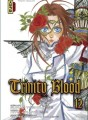 Trinity Blood tome 12