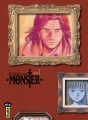 Monster Intgrale Deluxe tome 1