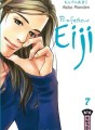 Professeur Eiji tome 7