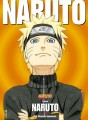 Naruto Artbook 2