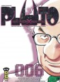 Pluto tome 6