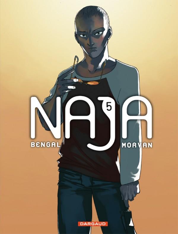cover-comics-naja-tome-5-naja-8211-tome-5