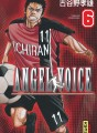 Angel Voice tome 6