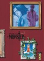 Monster Intgrale Deluxe tome 3