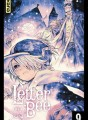 Letter Bee tome 9