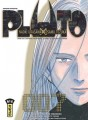 Pluto tome 7
