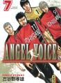 Angel Voice tome 7