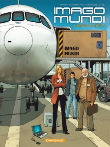 cover-comics-imago-mundi-intgrale-1-tome-1-imago-mundi-intgrale-1