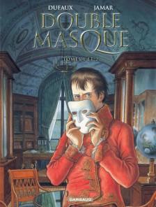 cover-comics-intgrale-8211-tomes-1-et-2-tome-1-intgrale-8211-tomes-1-et-2