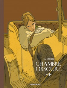 cover-comics-chambre-obscure-8211-tome-2-tome-2-chambre-obscure-8211-tome-2