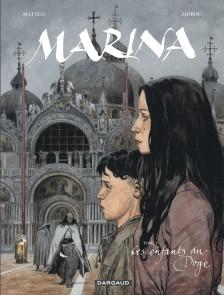 cover-comics-les-enfants-du-doge-tome-1-les-enfants-du-doge