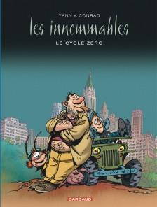 cover-comics-le-cycle-zro-tome-0-le-cycle-zro