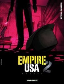 cover-comics-empire-usa-8211-saison-2-tome-1-empire-usa-ii-8211-tome-1