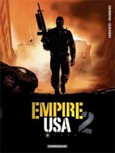 cover-comics-empire-usa-ii-8211-tome-2-tome-2-empire-usa-ii-8211-tome-2