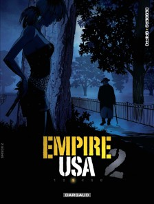 cover-comics-empire-usa-8211-saison-2-tome-3-empire-usa-ii-8211-tome-3