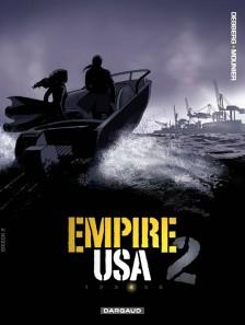 cover-comics-empire-usa-ii-8211-tome-4-tome-4-empire-usa-ii-8211-tome-4