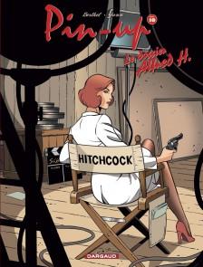 cover-comics-le-dossier-alfred-h-tome-10-le-dossier-alfred-h