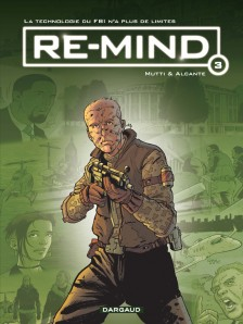 cover-comics-re-mind-8211-tome-3-tome-3-re-mind-8211-tome-3