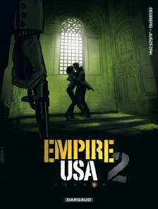 cover-comics-empire-usa-ii-8211-tome-5-tome-5-empire-usa-ii-8211-tome-5