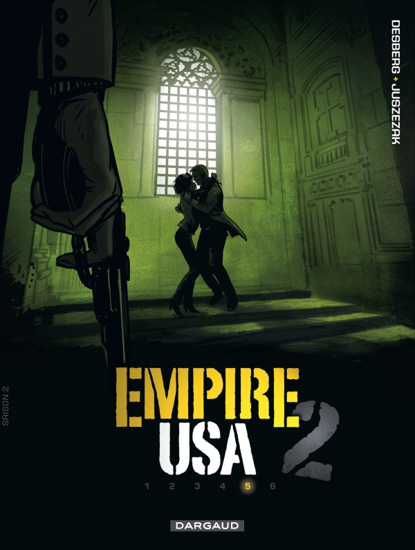 cover-comics-empire-usa-8211-saison-2-tome-5-empire-usa-8211-tome-5