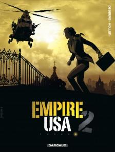cover-comics-empire-usa-ii-8211-tome-6-tome-6-empire-usa-ii-8211-tome-6