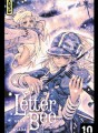 Letter Bee tome 10