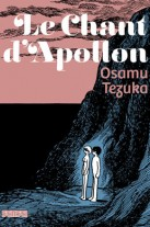 Le chant d&#039;Apollon