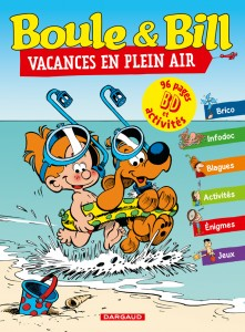 cover-comics-boule-amp-bill-tome-107-boule-et-bill-vacances-en-plein-air