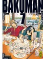 Bakuman tome 7