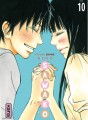 Sawako tome 10