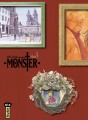 Monster Intgrale Deluxe tome 5