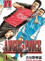 Angel Voice tome 11