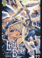 Letter Bee tome 12