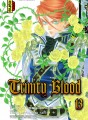 Trinity Blood tome 13